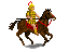 File:NExtended ancient cavalry.png