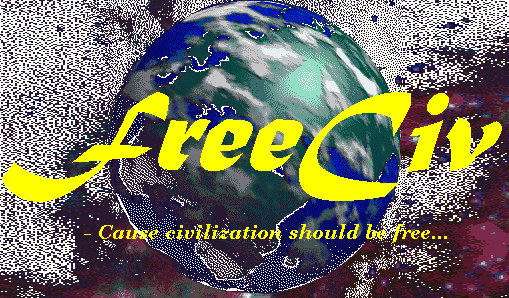File:Freeciv 1.0 intro.png