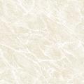 Miniatura de la versión de 03:29 6 feb 2007