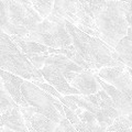 Miniatura de la versión de 03:59 6 feb 2007