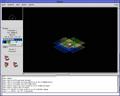 Pienoiskuva 5. helmikuuta 2007 kello 23.09 tallennetusta versiosta