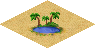 Datei:Ts.oasis.png