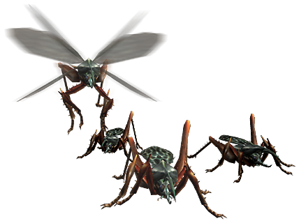 File:Hornetaurs.png