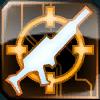Gunner Icon