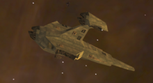 Hessian Fighter-0