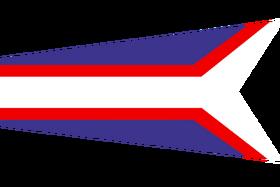 Icon - Bretonia