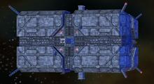 Vierlande Prison