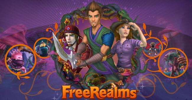 Free Realms-0