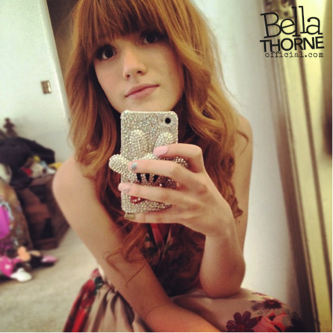 File:Bella-Thorne-2012-bella-thorne-30218348-561-561.png