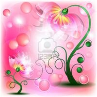 12493484-fairy-pink-mum-and-baby-flowers-in-abstract-dreamy-background.jpg