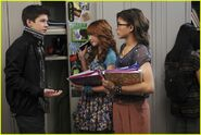 Frenemies-official-pics-18