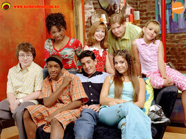 All-That-old-school-nickelodeon-295345 1024 768