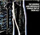 Friday the 13th (novel)