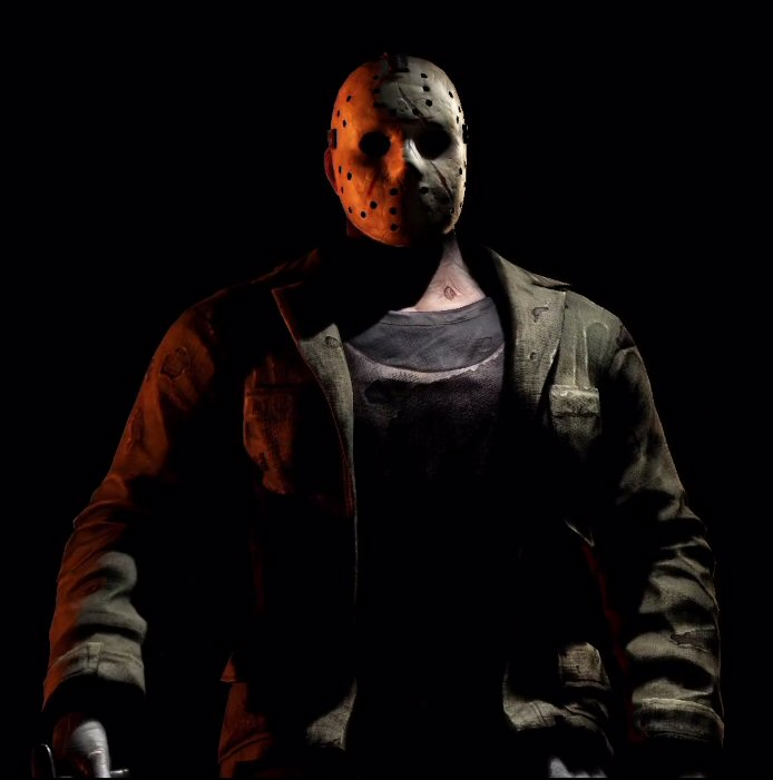 jason voorhees wikipedia autos post