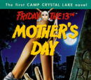 Friday the 13th: Mother's Day