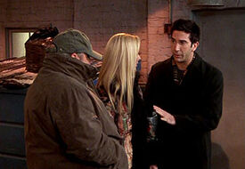 Friends episode209
