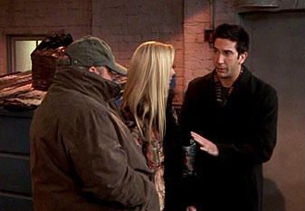 File:Friends episode209.jpg