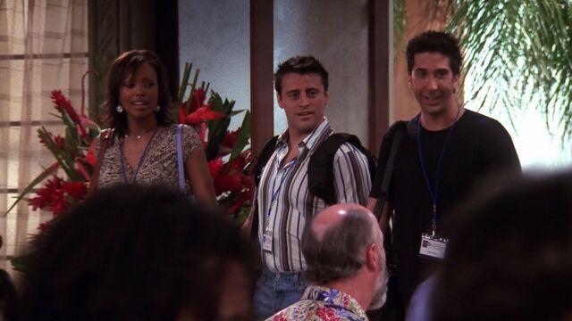 File:Friends episode217.jpg