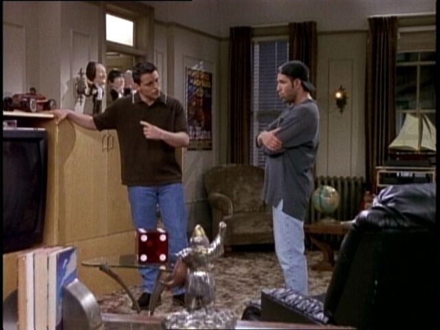 File:4x02 Joey and the Thief.jpg