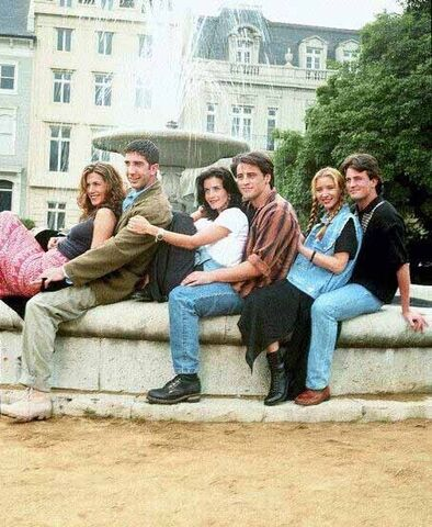 File:Friends4.jpg
