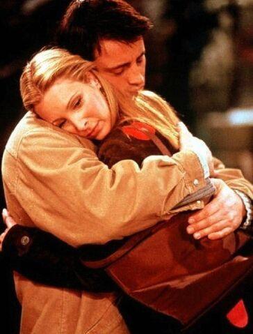 File:Joey-Phoebe.jpg