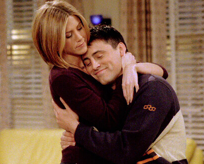 File:Rachel and Joey.png