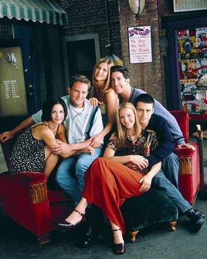 File:Friends cast s6.jpg