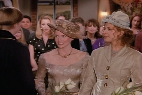 File:The One With The Lesbian Wedding.jpg
