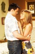 175px-Joey and Rachel