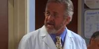 Dr. Gettleman