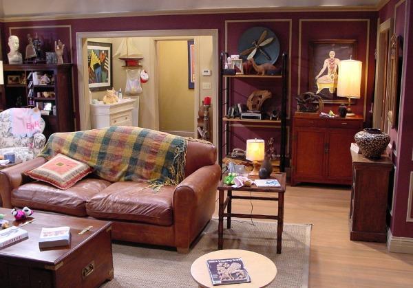 File:Ross apartment.jpg