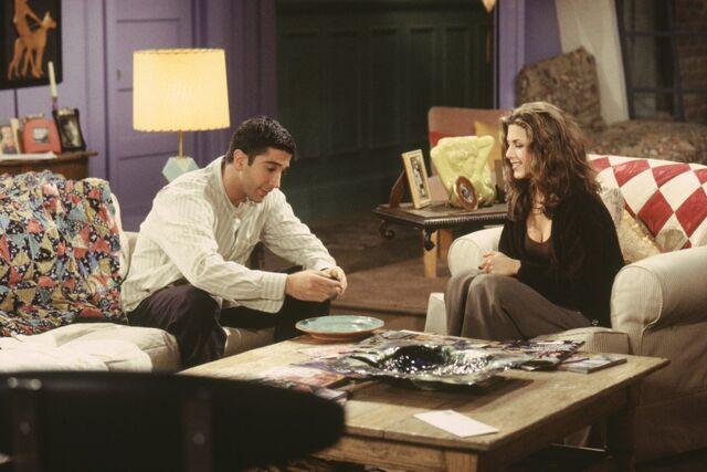 File:1x01 Ross & Rachel.jpg