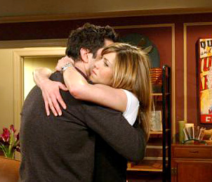 File:Ross and Rachel finale.png