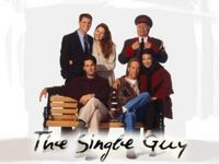 The single guy-show
