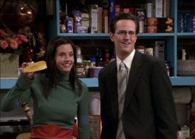 Chandler&Monica-7x04