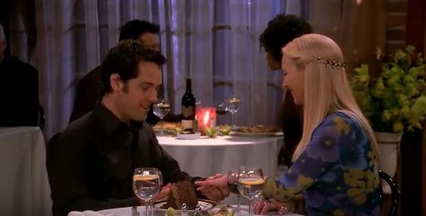 File:Phoebe and Mike.png