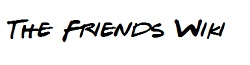 File:Friends Woodmark.png