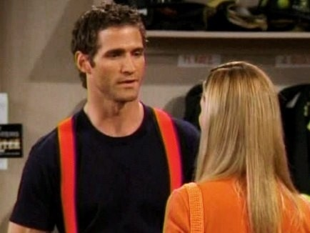 File:Phoebe and Vince.jpg