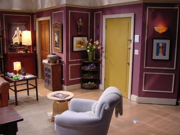 Bedroom Apartments In Chandler