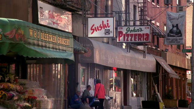 File:John's Pizzeria.png