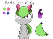 RachelKirlia
