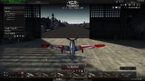 War Thunder -2