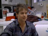 Amazing Stories - Moving Day - Stephen Geoffreys 02