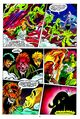 Fright Night Comics Evil Ed Attacks Barney the Janitor 2.jpg