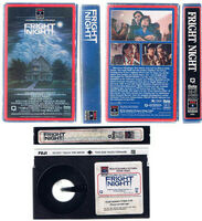 Fright Night USA Beta 03
