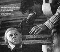 Fright Night Chris Sarandon Roddy McDowall.jpg