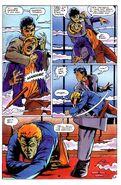 Fright Night Comics Reign of Terror - Jerry Dandrige Evil Ed Thompson