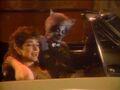 Russell Clark and Gloria Estefan - Miami Sound Machine - Bad Boys 03.jpg