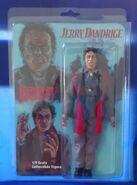Fright Night Distinctive Dummies Action Figure Jerry Dandridge 01