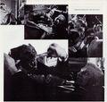 Fright Night 1985 Roddy McDowall and Kermit the Bat.jpg